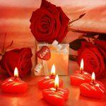 Online Dating – The Hidden Dangers Of Online Dating